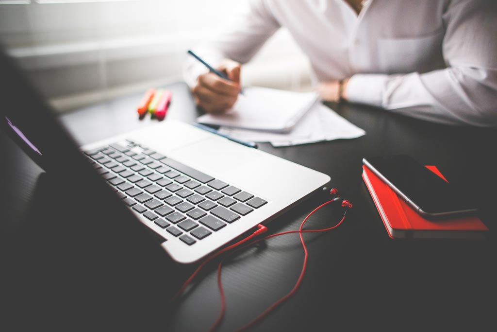 Clases de iWork, Pages, Numbers, Keynote, Word, Excel y Powerpoint