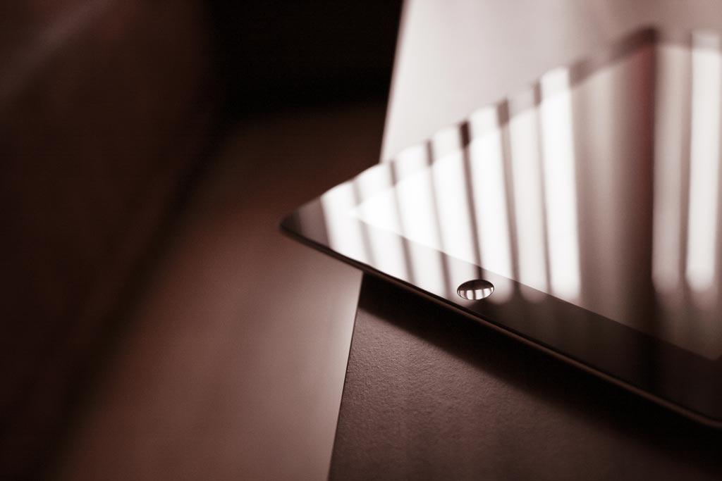 Clases de iPad & iPhone