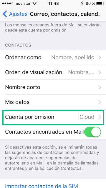 Contactos-iphone-ipad-cuenta-por-omision-01